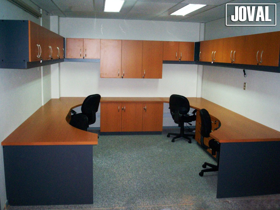 muebles de oficina sevilla elegant muebles de oficina