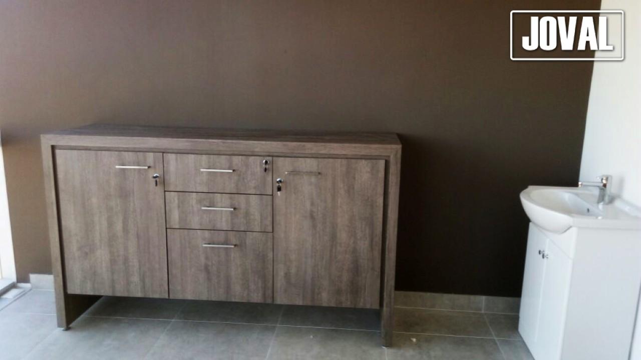 mueble modular para consulta